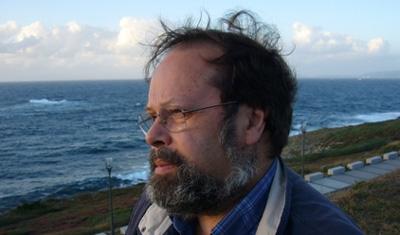 José Luis Caramés Lage
