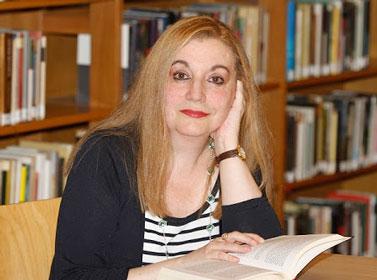 Montserrat Suáñez. Mujeres en la historia(3) La Ilustración.
