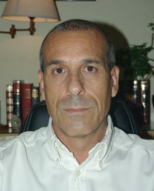 ÓSCAR FERNÁNDEZ CAMPORRO - oscar_Fernandez_Camporro