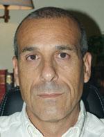 Fernández Camporro, Óscar